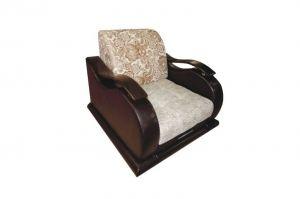 Кресло Фортуна - Мебельная фабрика «А-фортуна»