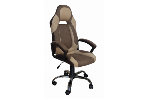 Кресло Фортуна 5 (74) - Мебельная фабрика «АЛЕНСИО»