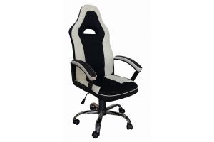 Кресло Фортуна 5(75) - Мебельная фабрика «АЛЕНСИО»