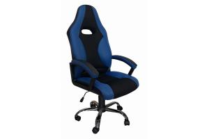 Кресло Фортуна 5(76) - Мебельная фабрика «АЛЕНСИО»