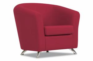 Кресло FORUM - Мебельная фабрика «BLENS»