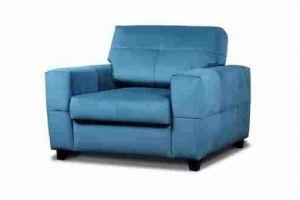 Кресло Фостер 3 - Мебельная фабрика «Divanger»