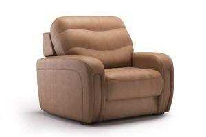 Кресло Frank - Мебельная фабрика «Sofmann»