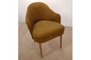 Кресло Франко - Мебельная фабрика «Bancchi»