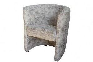 Кресло Фродо - Мебельная фабрика «Уют Волга»