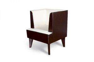Кресло Футурэ - Мебельная фабрика «Стильная Мебель»