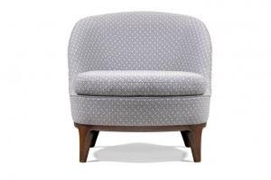 Кресло Гамма - Мебельная фабрика «NEXTFORM»