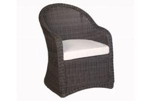Кресло Garden - Мебельная фабрика «Dome»
