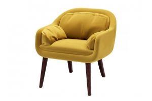 Кресло GARSIA - Мебельная фабрика «Эвальд»