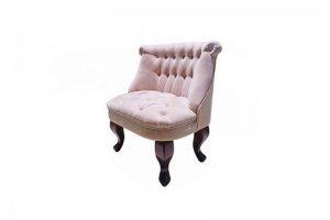 Кресло Генри - Мебельная фабрика «Джокондо арте»