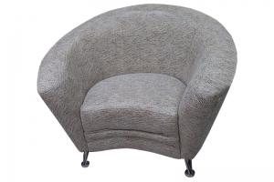 Кресло Геркулес - Мебельная фабрика «Самур»
