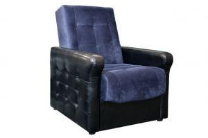Кресло Гермес - Мебельная фабрика «Gamag»