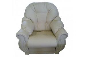 Кресло-глайдер Александрия 4 - Мебельная фабрика «Марк Мебель»
