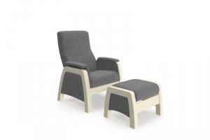 Кресло-глайдер Balance 1 - Мебельная фабрика «Мебель Импэкс»