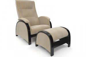 Кресло-глайдер Balance 2 - Мебельная фабрика «Мебель Импэкс»