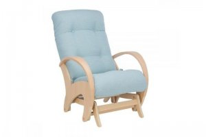Кресло Глайдер Эстет - Мебельная фабрика «Мебель Импэкс»