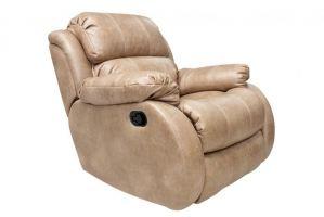Кресло глайдер Форест - Мебельная фабрика «Новая мебель»
