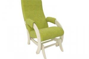 Кресло-глайдер Модель 68М - Мебельная фабрика «Мебель Импэкс»