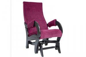 Кресло-глайдер М708 - Мебельная фабрика «Мебель Импэкс»