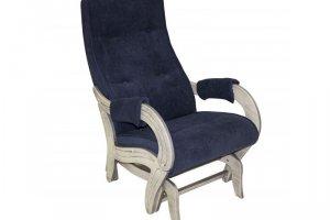 Кресло-глайдер Модель 708 - Мебельная фабрика «Мебель Импэкс»