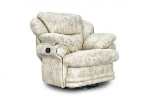 Кресло глайдер Паллада М - Мебельная фабрика «Димир»