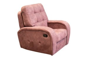 Кресло-глайдер Римини 2 - Мебельная фабрика «Родион»