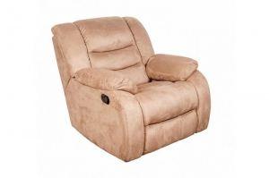 Кресло-глайдер Sevilia - Мебельная фабрика «Malitta»