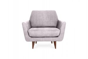 Кресло Глазго - Мебельная фабрика «Фиеста-мебель»