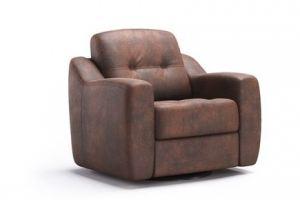 Кресло Globo - Мебельная фабрика «Sofmann»