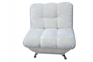 Кресло Глория - Мебельная фабрика «Мягкий Дом»