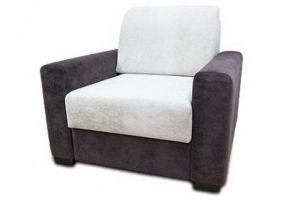 Кресло Домино-5 глухое - Мебельная фабрика «Нико»