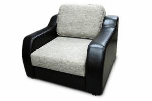 Кресло Домино-6 глухое - Мебельная фабрика «Нико»