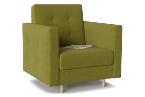 Кресло Godivo - Мебельная фабрика «Фабрика уюта»