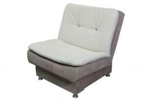 Кресло Город Лара 3-1 - Мебельная фабрика «ПроектМебель»
