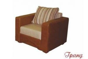 Кресло Гранд - Мебельная фабрика «Садко»