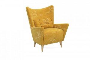 Кресло Гранд - Мебельная фабрика «STOP мебель»