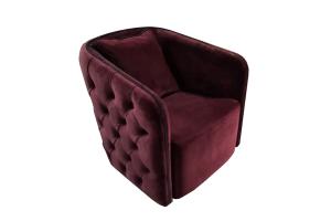Кресло Gratiola - Мебельная фабрика «Альпина»
