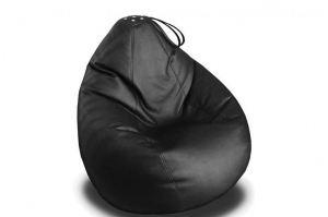 Кресло Груша - Мебельная фабрика «Новая мебель»