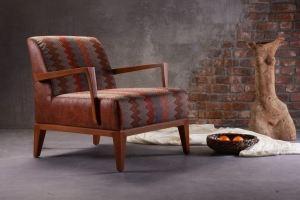 Кресло Гудзон 2 - Мебельная фабрика «КРИСТИ»