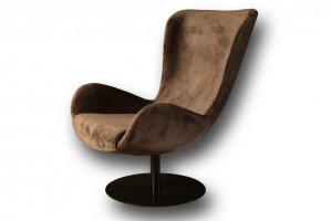 Кресло Гудзон 6 - Мебельная фабрика «КРИСТИ»