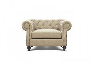 Кресло Харбор - Мебельная фабрика «Brosco»