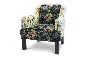 Кресло Havana - Мебельная фабрика «Ottostelle»