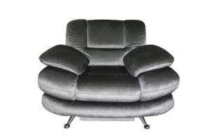 Кресло Хилтон - Мебельная фабрика «Классик»
