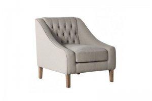 Кресло Хилтон - Мебельная фабрика «Дивалан»