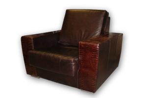 Кресло Хилтон - Мебельная фабрика «Финнко-мебель»