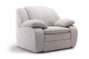 Кресло Hipper - Мебельная фабрика «Sofmann»