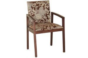 Кресло Хобби - Мебельная фабрика «Столешниковъ»