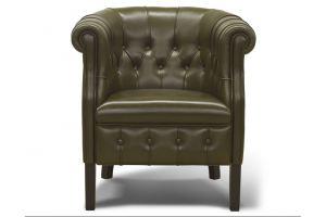 Кресло Хьюго - Мебельная фабрика «Brosco»