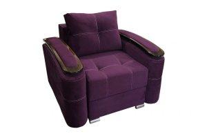 Кресло Ибица - Мебельная фабрика «Валенсия»