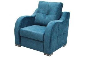Кресло Идель 94 с ящиком - Мебельная фабрика «Идель»